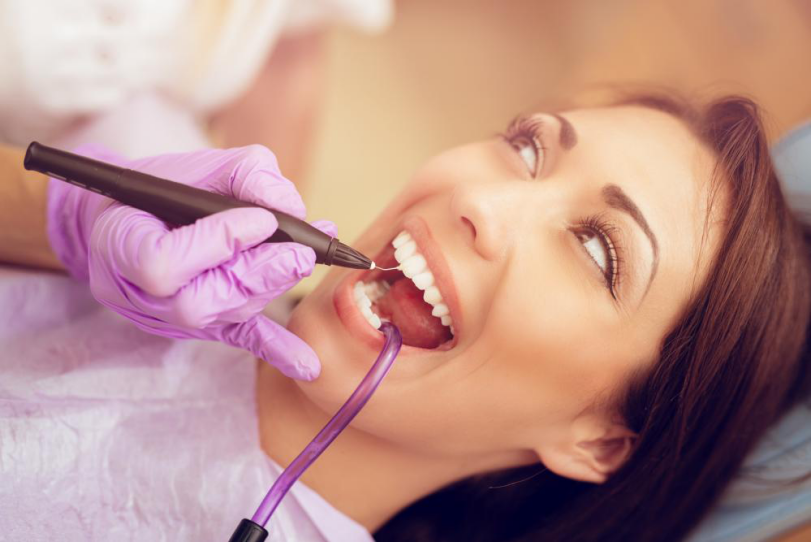 How Often Should A Family Go to the Dental Care?