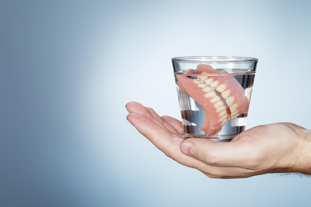 Tooth Replacement Options for Missing or Removed Teeth